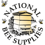 National Bee Supplies, Okehampton, Devon