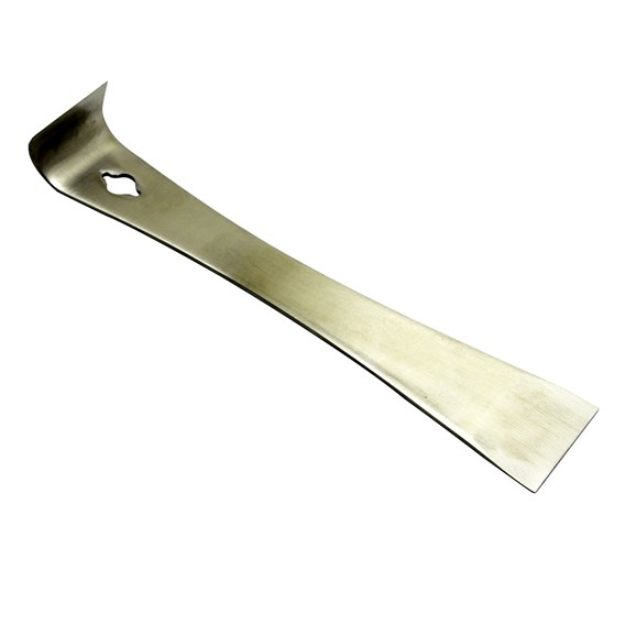 Stainless Steel Scraper