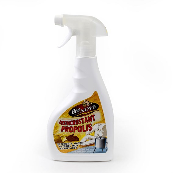 Propolis Cleaner 500ml
