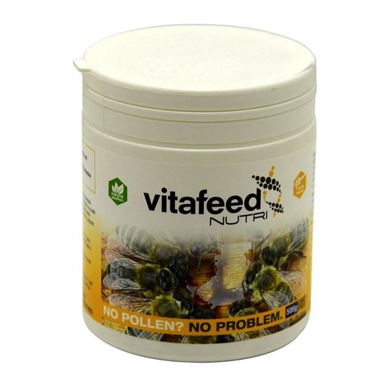 Vitafeed Nutri 500G