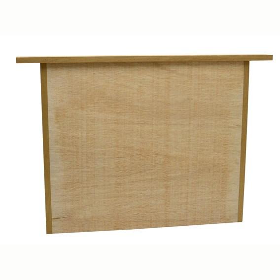 Dummy Board (Jumbo)