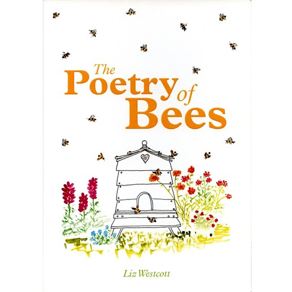 The Poetry of Bees