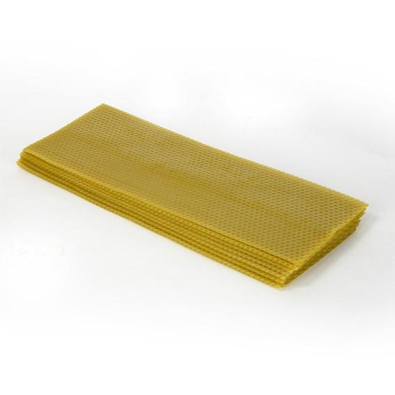 Cut Comb Foundation (10pk)