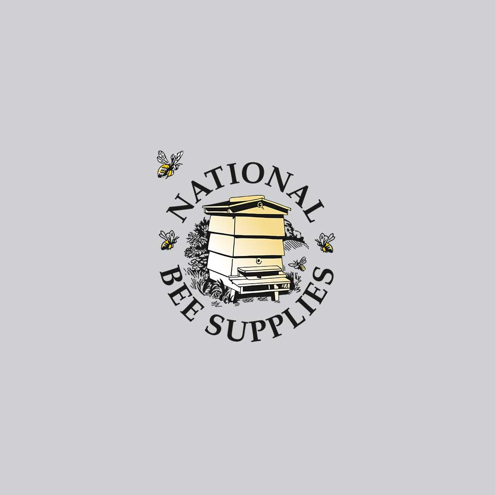 National Hive Empty Kit