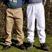 Beekeepers Trousers
