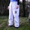 Childrens Beekeeping Trousers