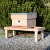 Commercial Hive Empty Kit