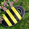 Bee Kneeler (NBS)