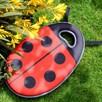 Ladybird Kneeler (NBS)
