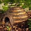 Hedgehog House (NBS)